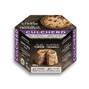 Culchered Cheese Sundried Tomato & Olive (plant based) 115g